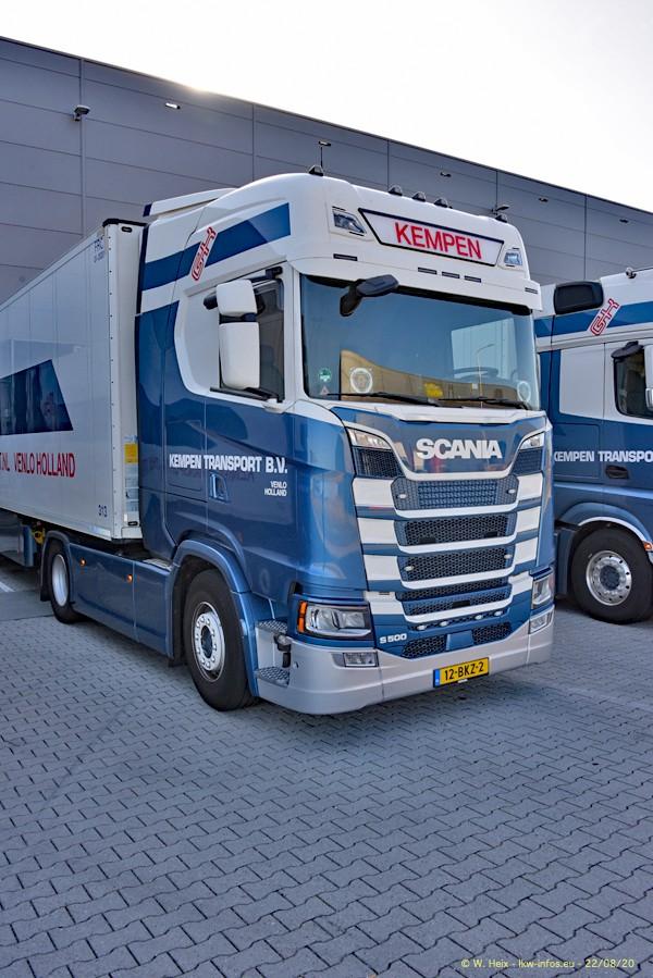 20200822-Kempen-Transport-00086.jpg
