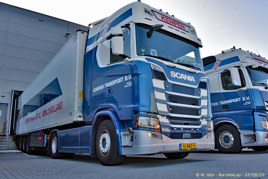 20200822-Kempen-Transport-00087.jpg