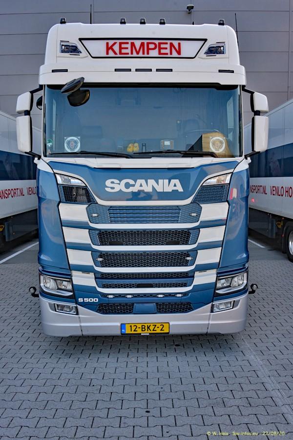 20200822-Kempen-Transport-00088.jpg