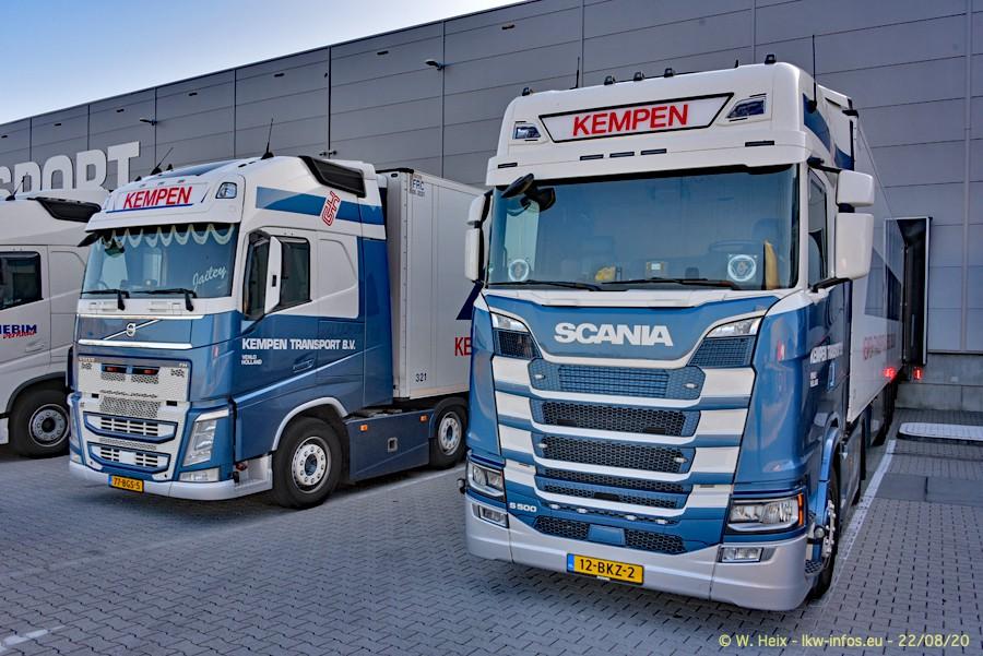 20200822-Kempen-Transport-00089.jpg