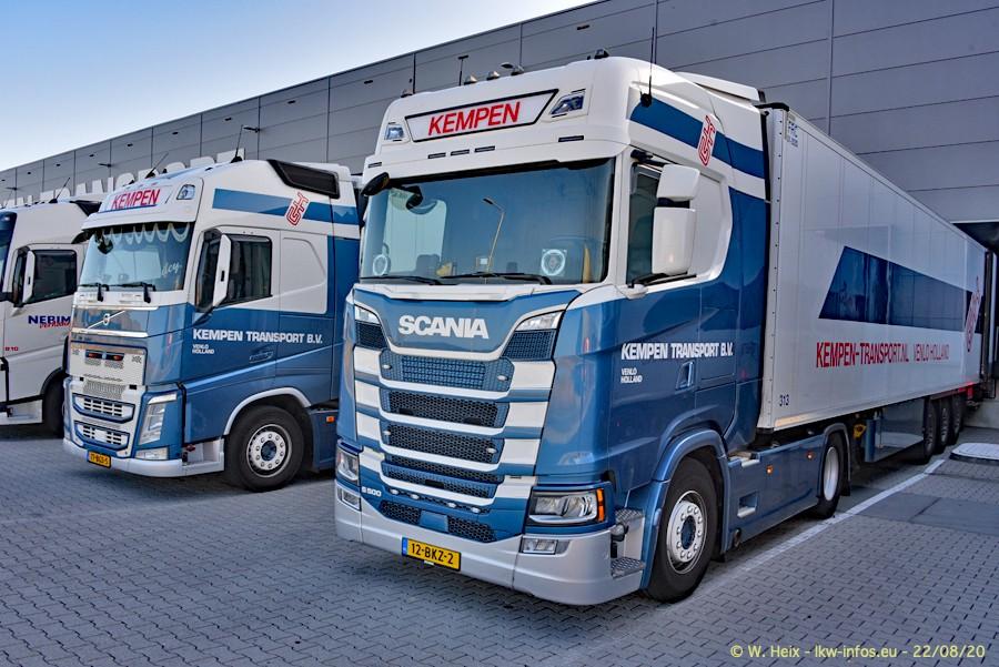 20200822-Kempen-Transport-00090.jpg