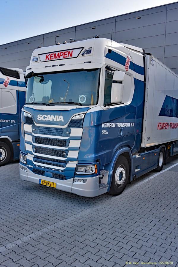20200822-Kempen-Transport-00091.jpg