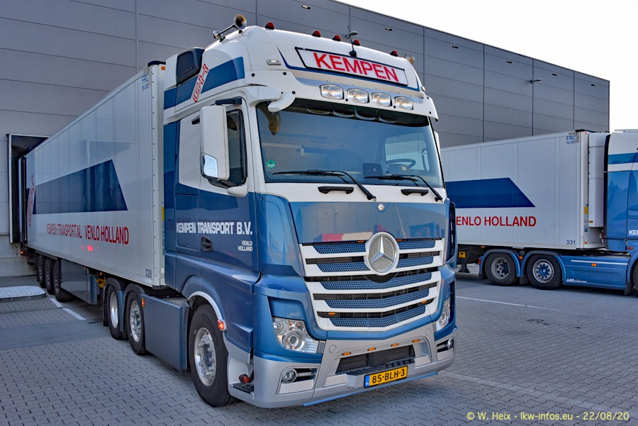 20200822-Kempen-Transport-00092.jpg