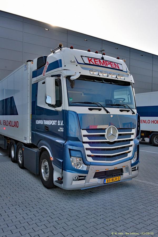 20200822-Kempen-Transport-00093.jpg