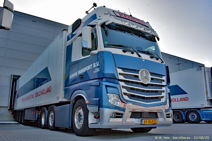 20200822-Kempen-Transport-00094.jpg