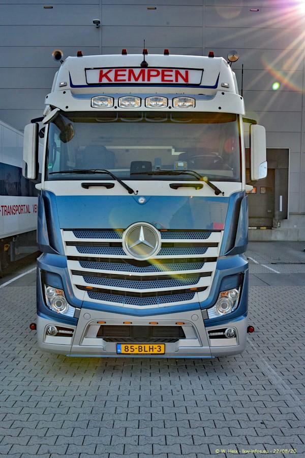 20200822-Kempen-Transport-00095.jpg
