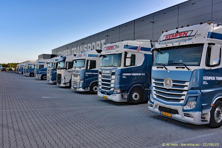 20200822-Kempen-Transport-00096.jpg