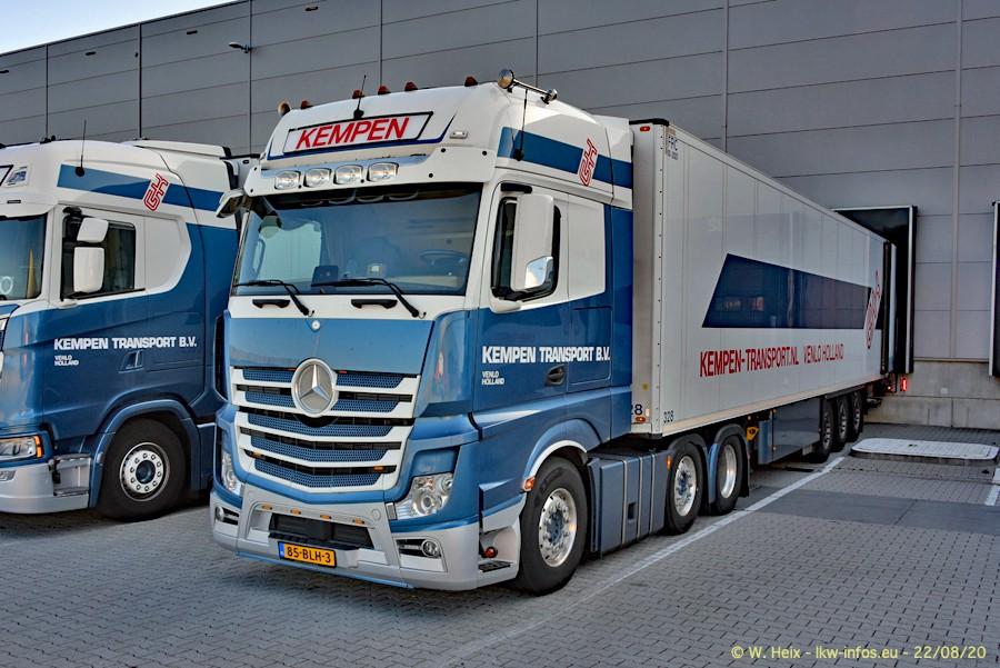 20200822-Kempen-Transport-00097.jpg