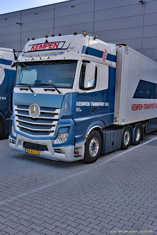 20200822-Kempen-Transport-00098.jpg