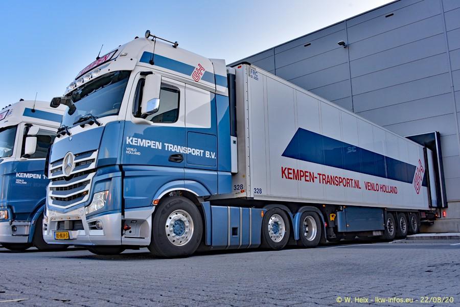 20200822-Kempen-Transport-00099.jpg