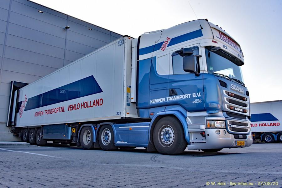 20200822-Kempen-Transport-00100.jpg