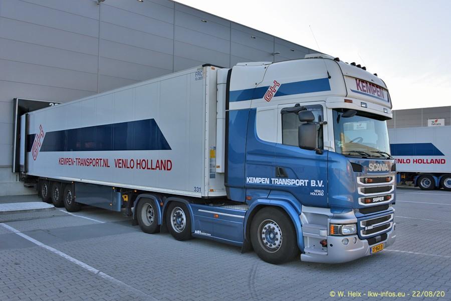 20200822-Kempen-Transport-00101.jpg