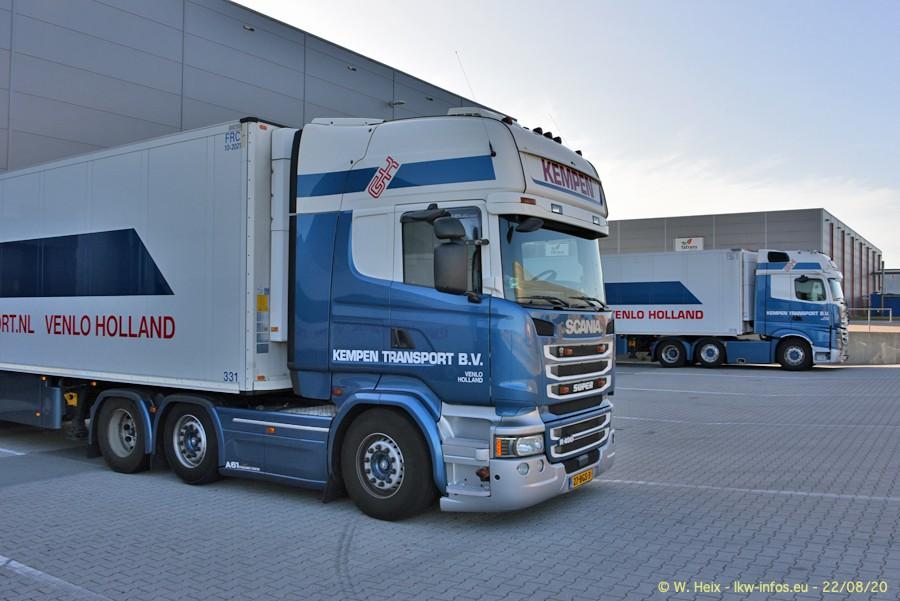 20200822-Kempen-Transport-00102.jpg