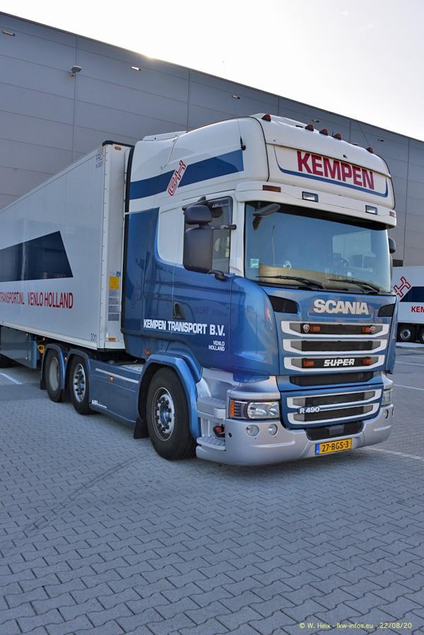 20200822-Kempen-Transport-00103.jpg