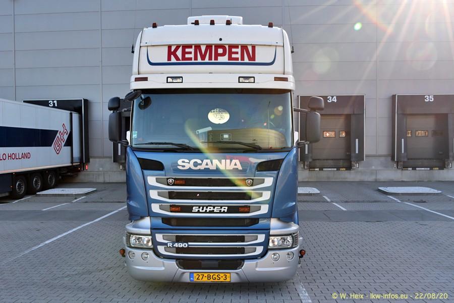 20200822-Kempen-Transport-00104.jpg