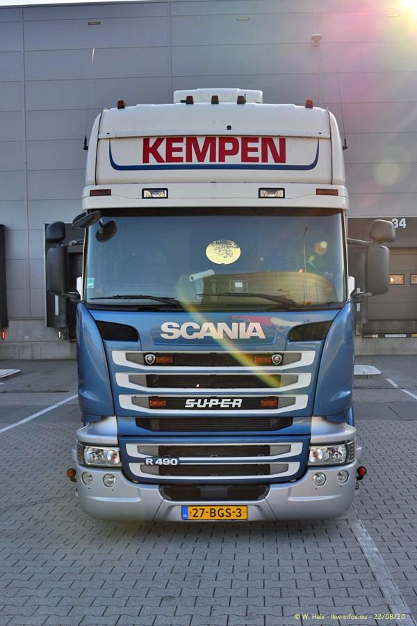 20200822-Kempen-Transport-00105.jpg