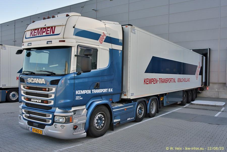 20200822-Kempen-Transport-00106.jpg