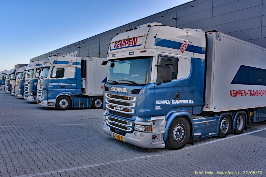 20200822-Kempen-Transport-00107.jpg