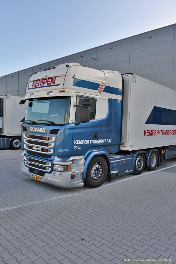 20200822-Kempen-Transport-00108.jpg
