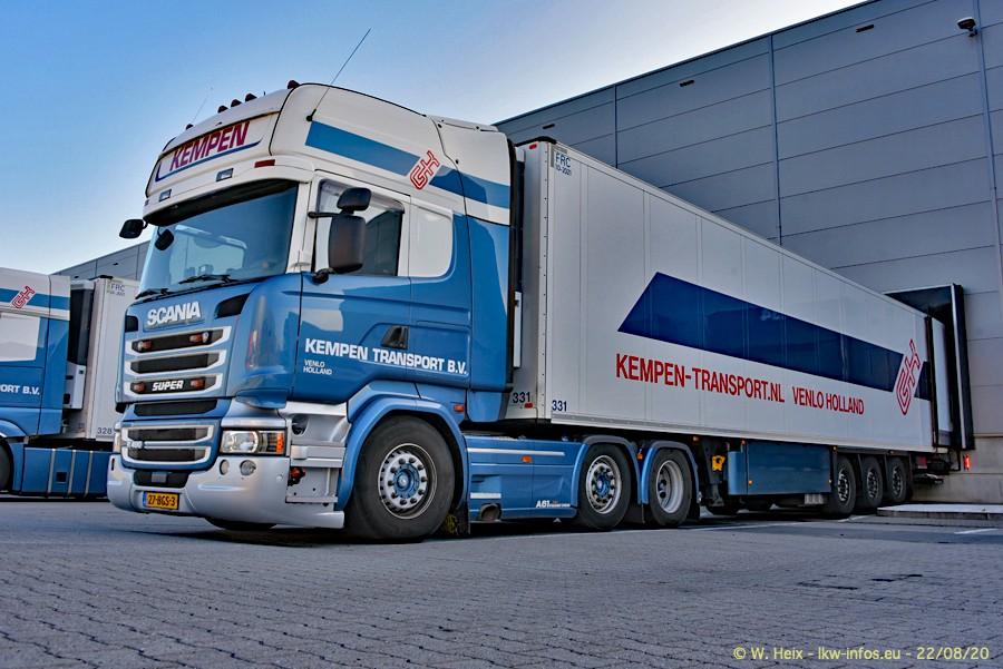 20200822-Kempen-Transport-00109.jpg