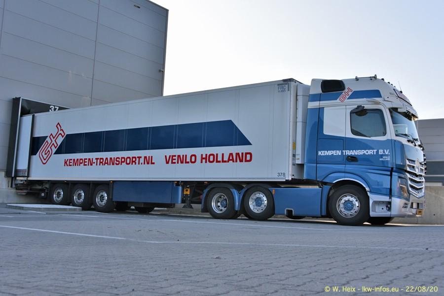20200822-Kempen-Transport-00110.jpg
