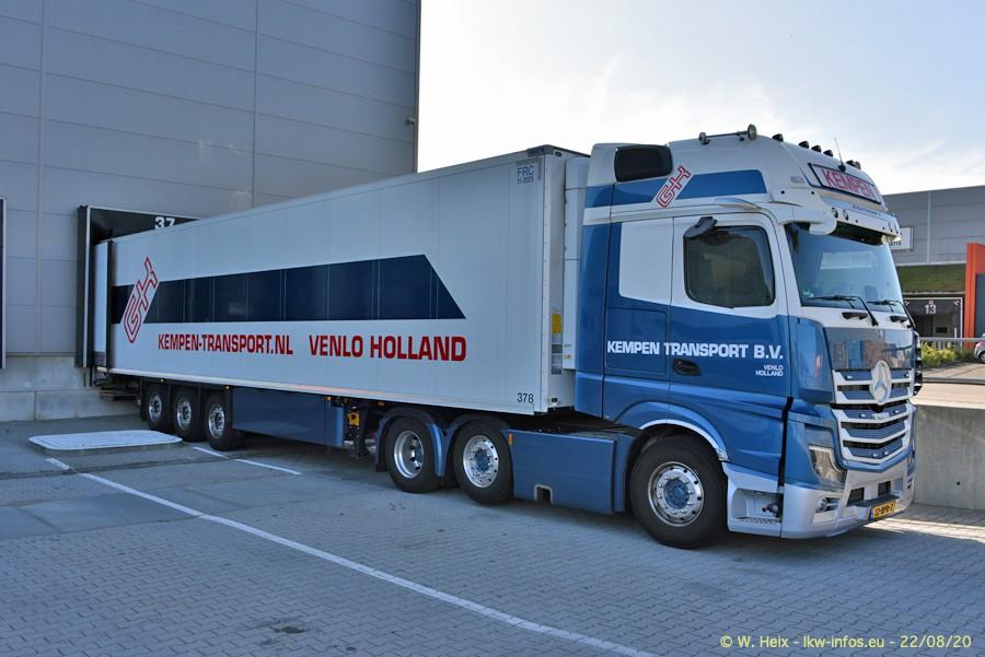 20200822-Kempen-Transport-00111.jpg