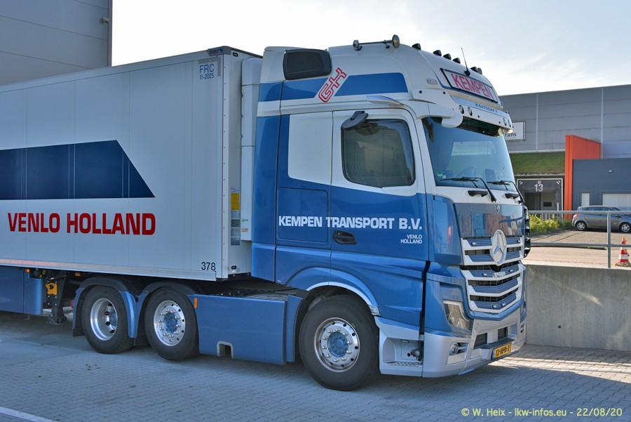 20200822-Kempen-Transport-00112.jpg