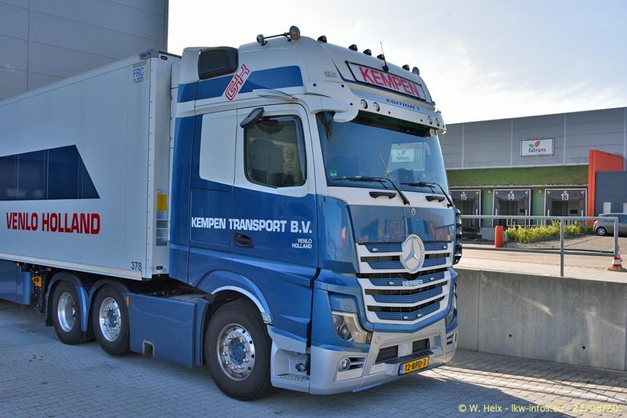 20200822-Kempen-Transport-00113.jpg