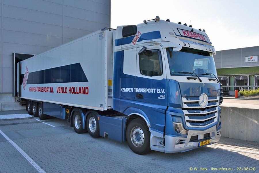 20200822-Kempen-Transport-00114.jpg