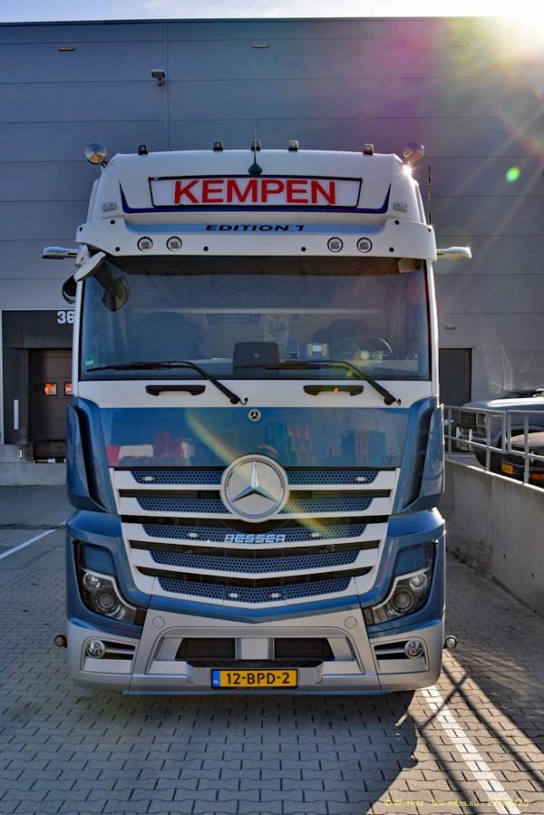 20200822-Kempen-Transport-00116.jpg