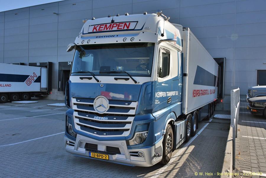 20200822-Kempen-Transport-00117.jpg