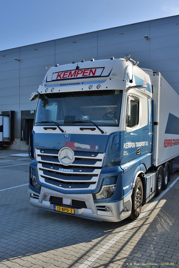 20200822-Kempen-Transport-00118.jpg