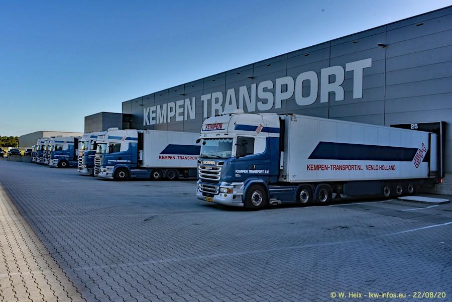 20200822-Kempen-Transport-00121.jpg
