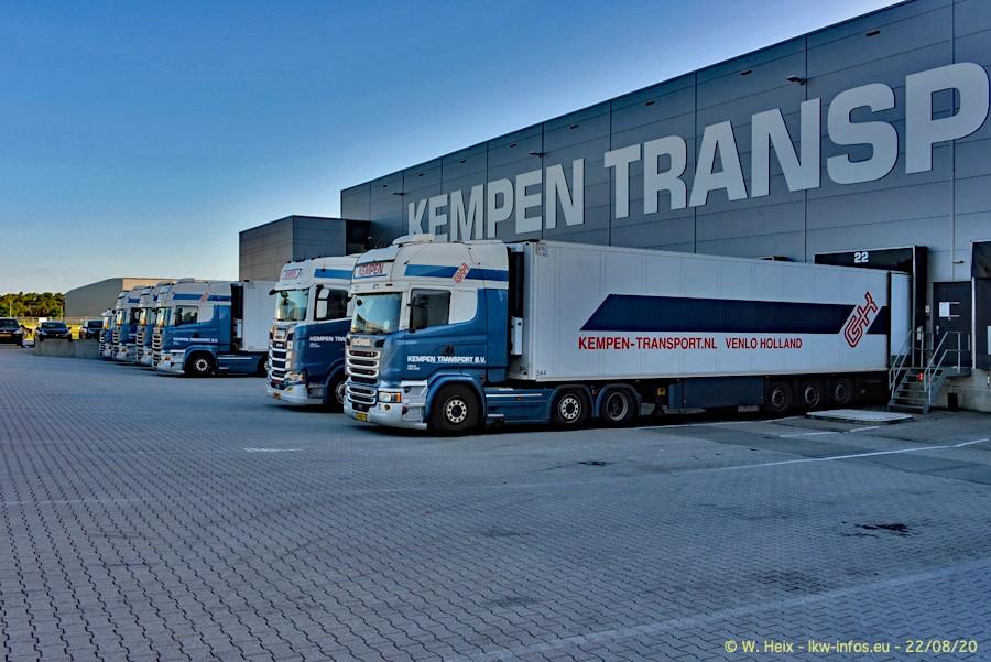 20200822-Kempen-Transport-00122.jpg