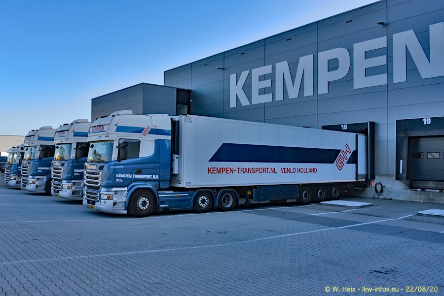 20200822-Kempen-Transport-00123.jpg