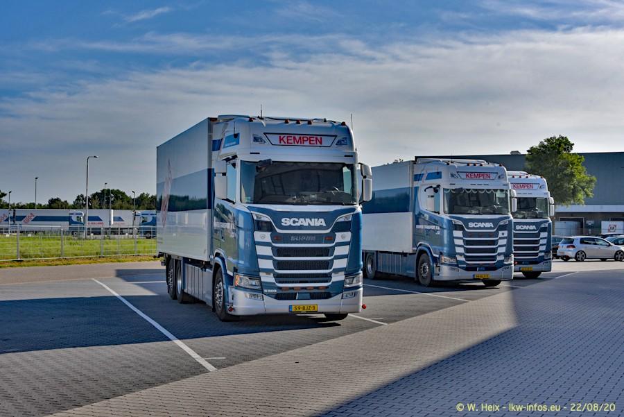 20200822-Kempen-Transport-00124.jpg