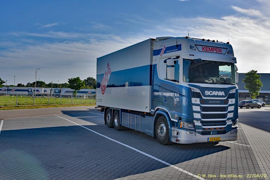 20200822-Kempen-Transport-00125.jpg