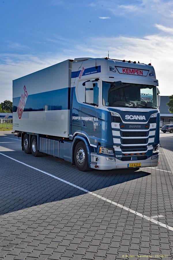20200822-Kempen-Transport-00126.jpg