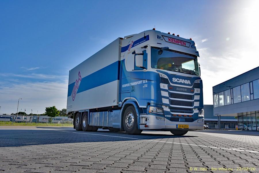 20200822-Kempen-Transport-00127.jpg
