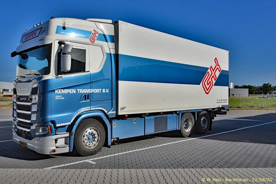 20200822-Kempen-Transport-00131.jpg