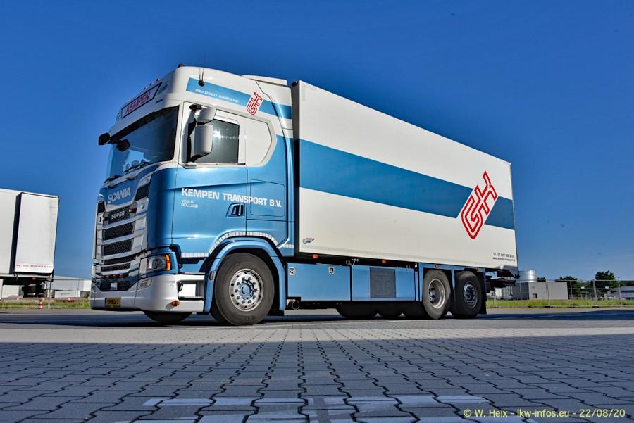 20200822-Kempen-Transport-00132.jpg
