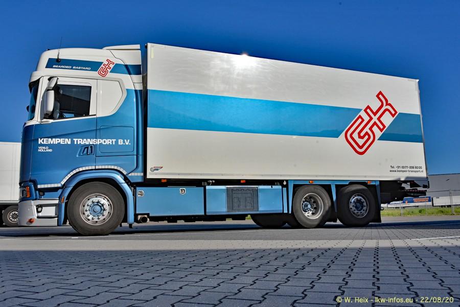 20200822-Kempen-Transport-00133.jpg