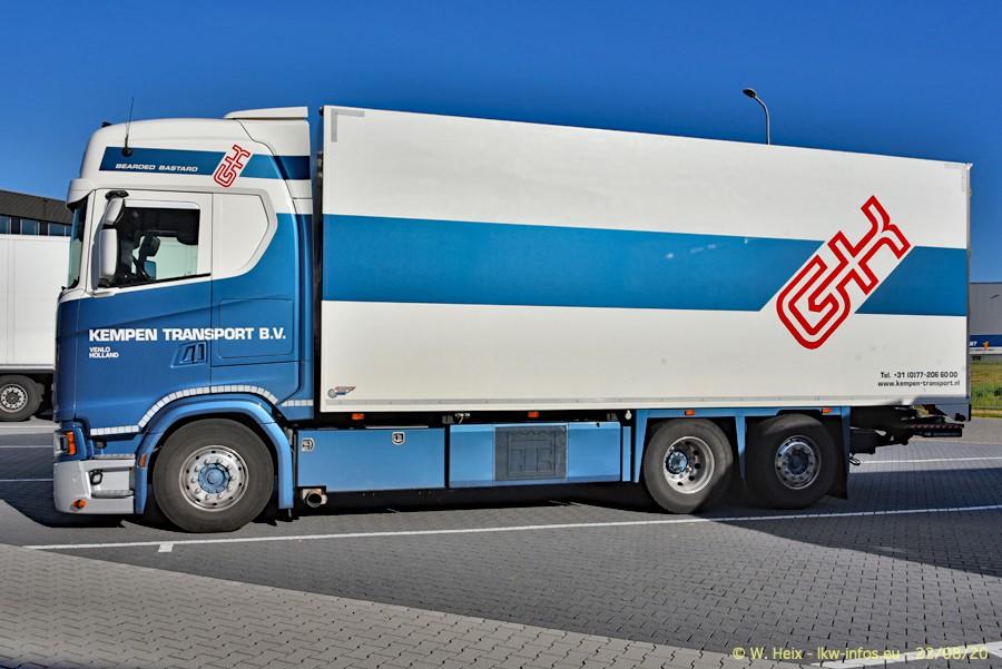 20200822-Kempen-Transport-00134.jpg
