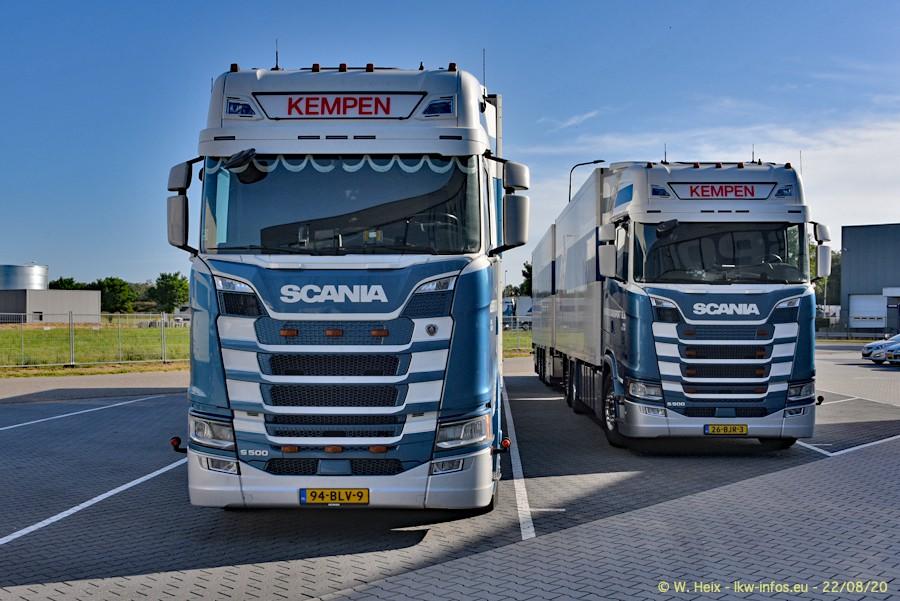20200822-Kempen-Transport-00135.jpg