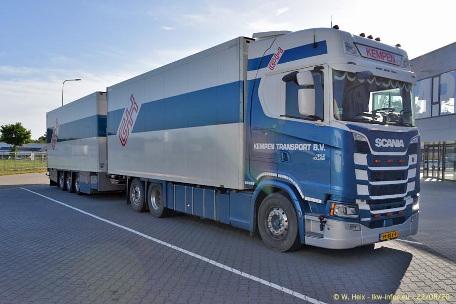 20200822-Kempen-Transport-00136.jpg