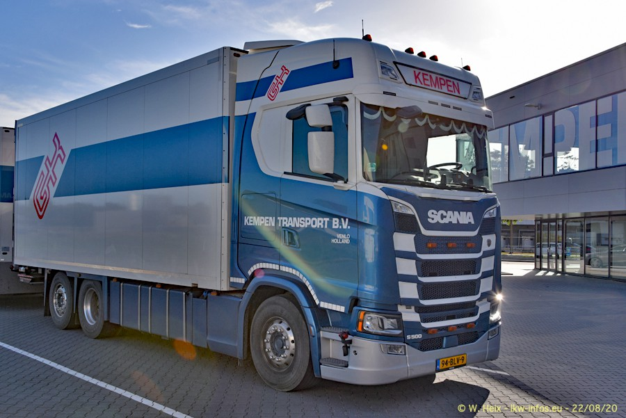20200822-Kempen-Transport-00137.jpg