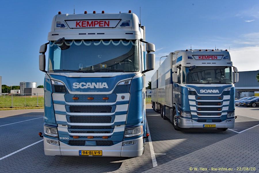 20200822-Kempen-Transport-00140.jpg