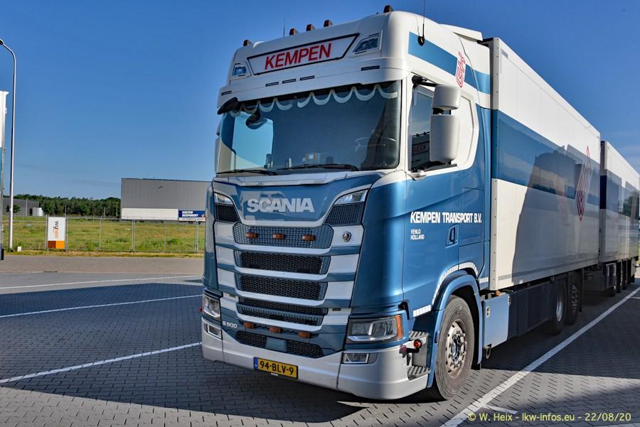 20200822-Kempen-Transport-00141.jpg