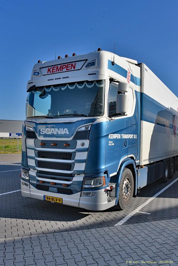 20200822-Kempen-Transport-00142.jpg