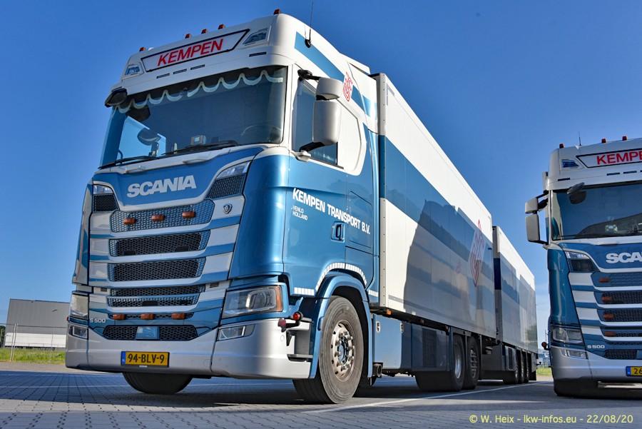 20200822-Kempen-Transport-00143.jpg